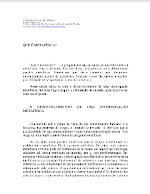 Coleção Primeiros Passos O Que é Metafísica.pdf