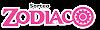 México.- Sorteo Zodiaco del 20 de Septiembre de 2020 de la Lotería Nacional