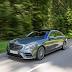Yenilenen Mercedes-Benz S-Serisi satışta