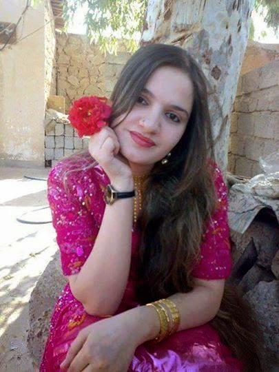 Pakistanski Desi Lepe vasi Girls Krepko Fotografije-8004