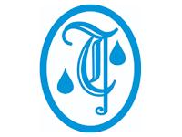Lowongan Kerja Yogyakarta - Tirta Jaya (Maintenance Truk dan Staff Office)
