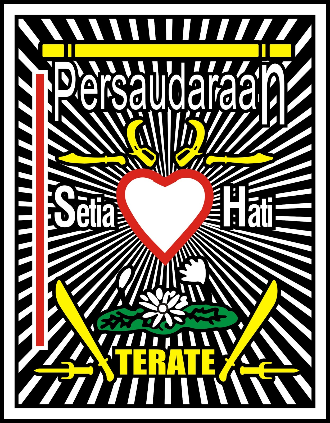 Pertubuhan Seni Silat Sendeng Malaysia 2014 - Home | Facebook