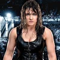 Nikki Cross Comments On Her WWE SmackDown Live Debut With SAnitY