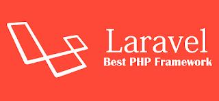 Belajar Framework PHP