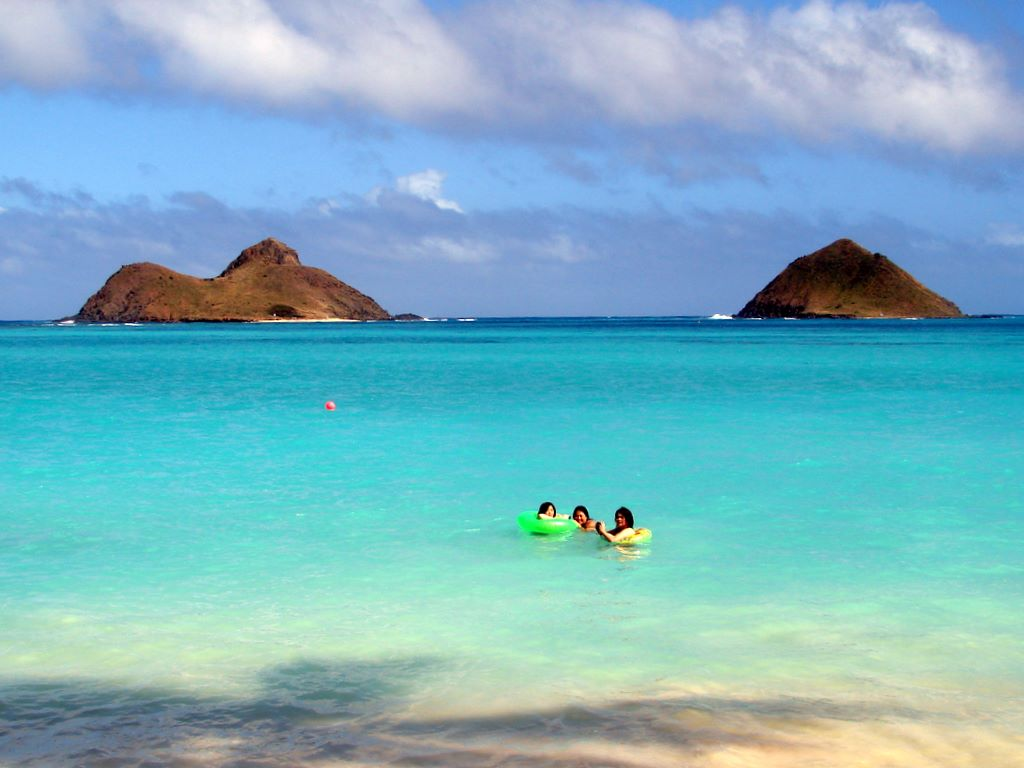 Redefining The Face Of Beauty : 10 MOST BEAUTIFUL BEACHES