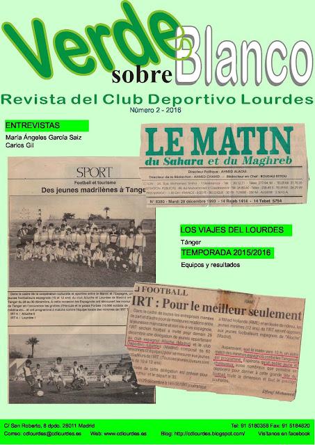 http://www.cdlourdes.es/pdf/VerdeSobreBlanco/VerdeSobreBlancoN2.pdf