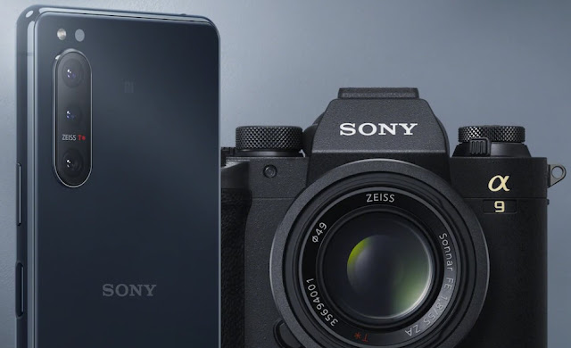 sony-xperia-5-ii-full-review-and-specification-with-price-in-bdt