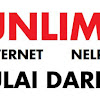 Bebas Silahturahmi Dengan Paket Ramadhan Indosat Ooredoo Unlimited