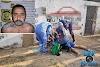 Mais uma Execução em Parnaíba: Preso do regime semiaberto é baleado e morre ao deixar presídio em Parnaíba