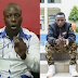Kumchacha Is The One Behind My Problems In The Music Scene Now - Patapaa Vex
