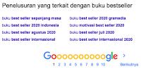 Searches Related To (Penelusuran yang Terkait Dengan)