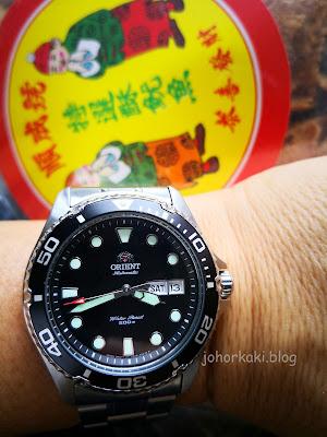 ORIENT-Watch-Singapore