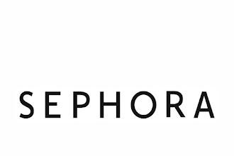 Shopping at Sephora Tips
