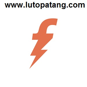 LOAD250,Freecharge Add Money Offer,Freecharge Offer,