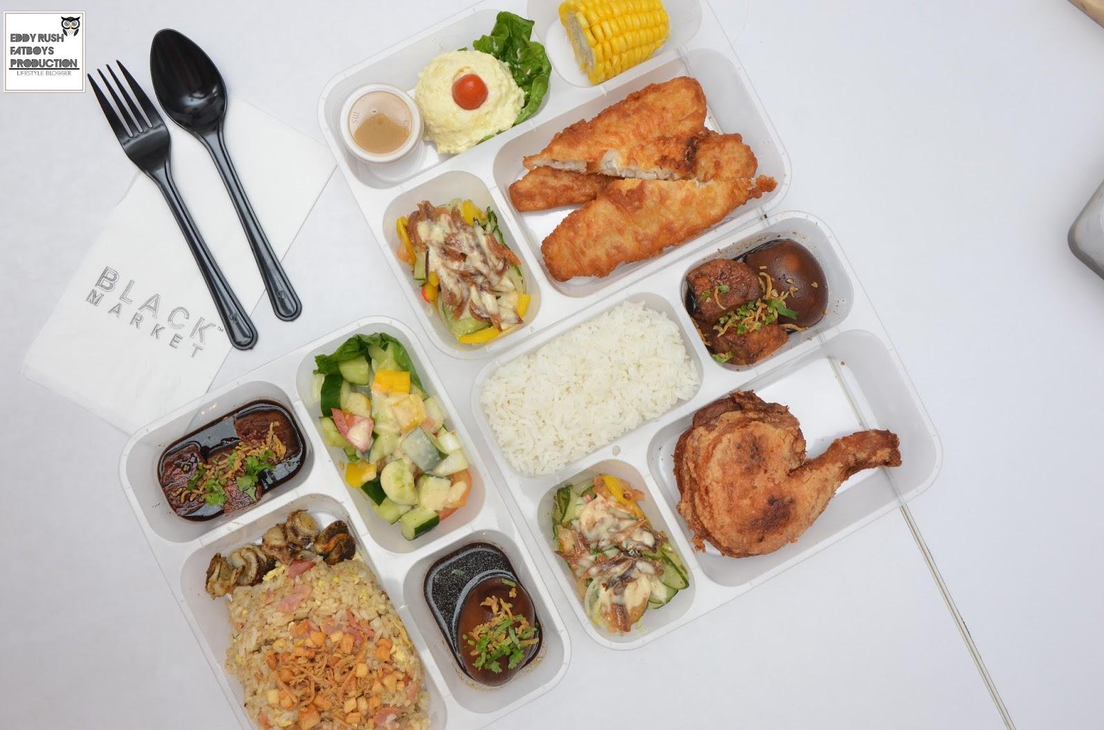 Halal Food Delivery Chicken