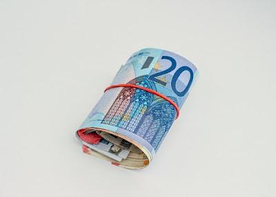 Instrumen Hutang Pendapatan Tetap dalam Bentuk Obligasi Berbasis Riba