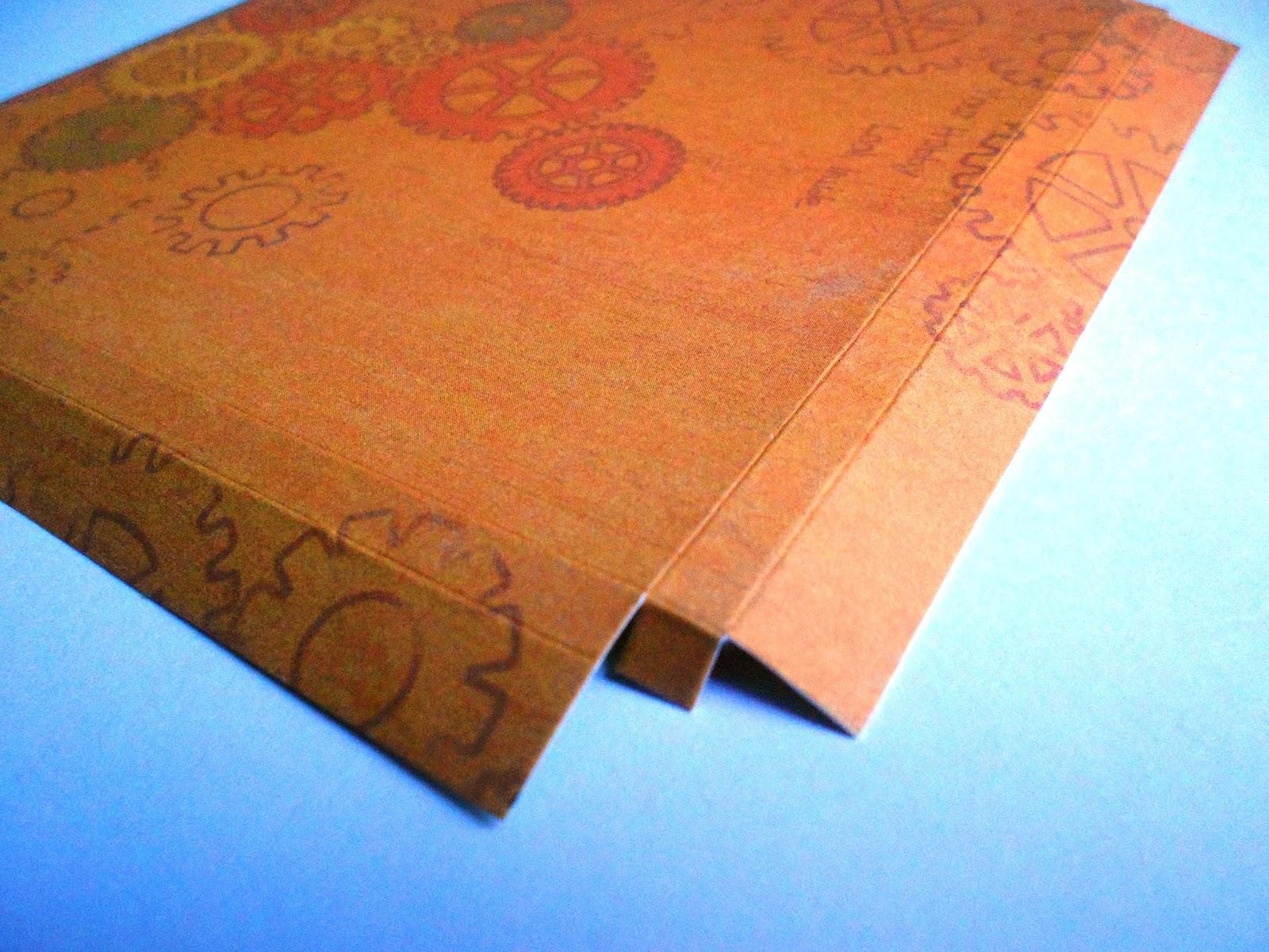 Прикольные, картон плотный для открыток