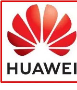 تحميل ملفات DA لجميع هواتف هواوى Huawei MTK