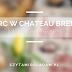 #112 Śmierć w Chateau Bremont | M. L. Longworth