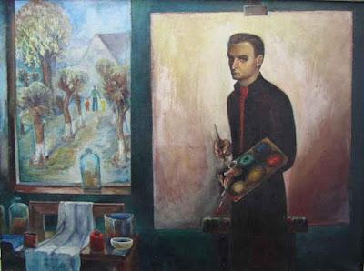 kyrgyzstan soviet art history, kyrgyzstan small group tours art craft, kyrgyzstan holdiays