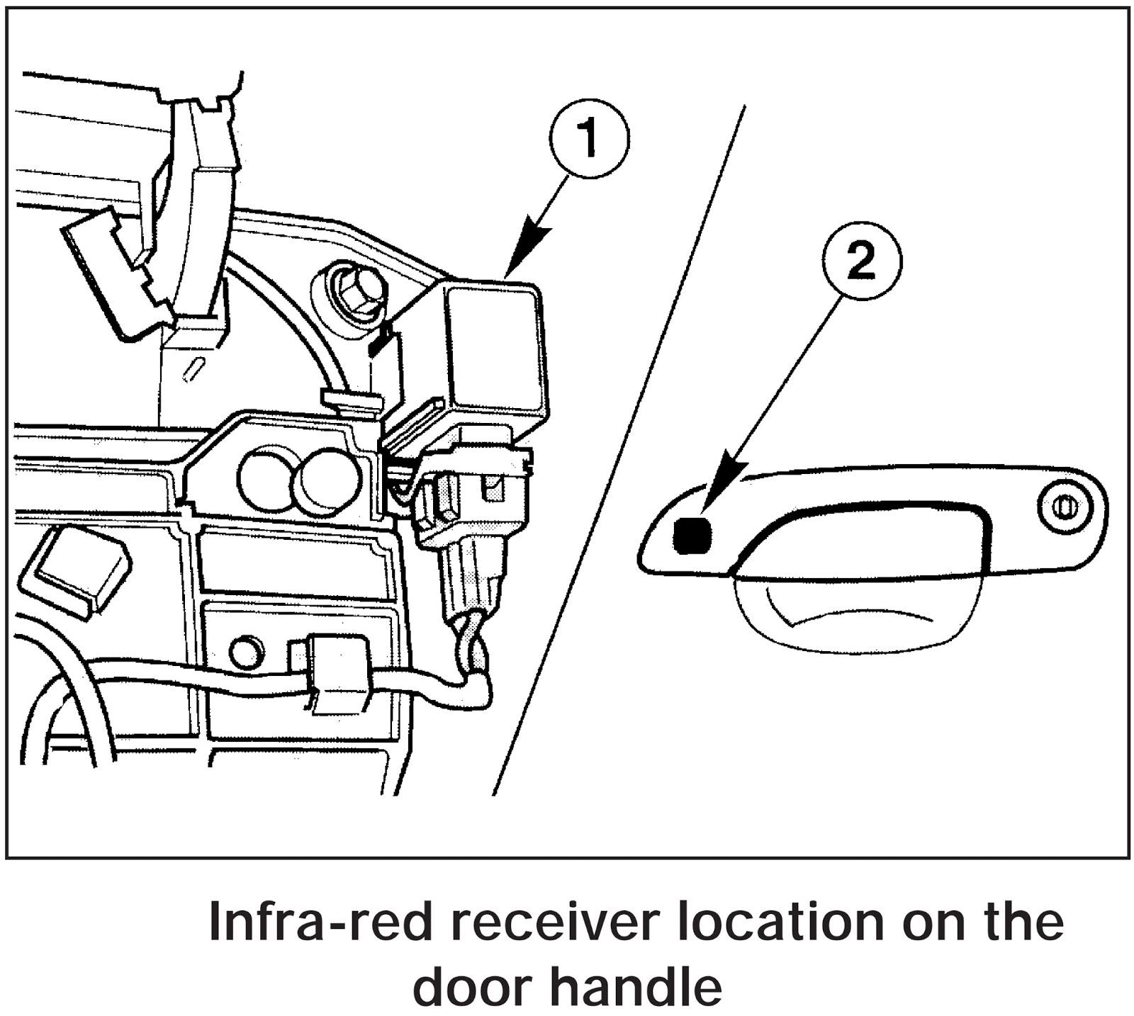 2014 silverado fuse box diagram autos weblog