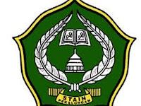 PENERIMAAN CALON MAHASISWA BARU (STAIN PEKALONGAN) 2021-2022