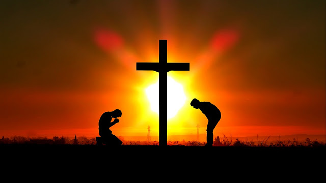 la gracia y el favor de dios