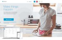 website produktifitas web situs keren any.do