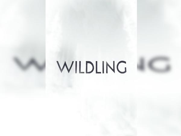Sinopsis, detail dan nonton trailer Film Wildling (2017)