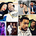 Top 25 Mzansi Celebrities And Their Ex-lovers!