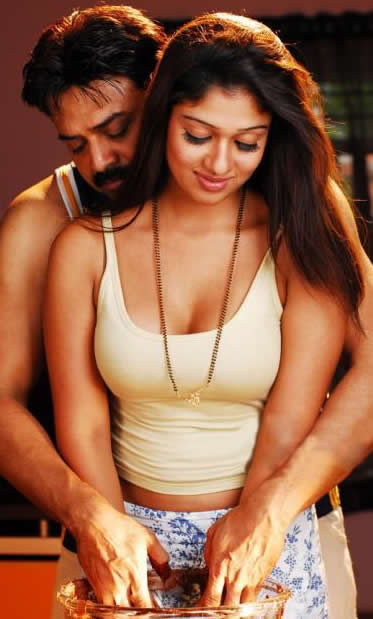 Lawyer Quotes Wallpapers The World Star Blogs Hot Nayanthara Pics