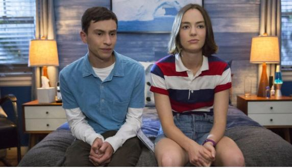 Atypical saison 4 : Release date and time of the series on Netflix