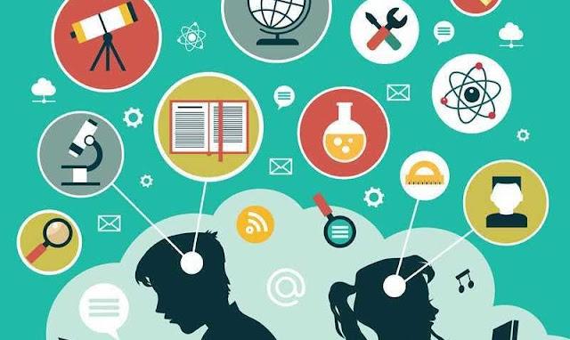 Cara Tes Minat dan Bakat Jurusan Kuliah
