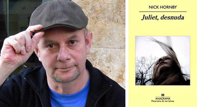 Feelgood, literatura de humor, frikismo, mitos musicales