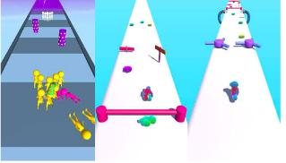 Download Blob Runner 3d Apk Dapatkan Disini Aja