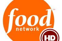 The Food Network EMEA HD - Hotbird Frequency