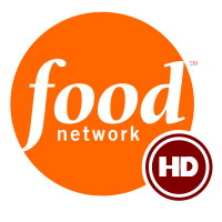The Food Network EMEA HD - Hotbird Frequency