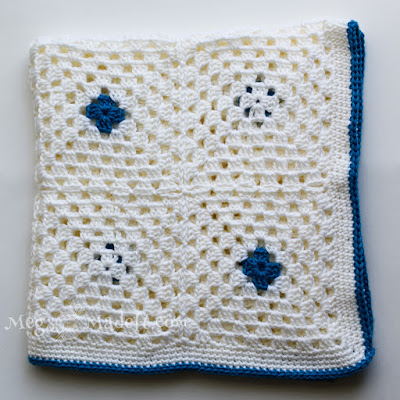 https://www.etsy.com/ca/listing/290862337/pop-of-blue-crochet-granny-square?ref=listing-shop-header-2