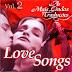 V. A. - As Mais Lindas Traduções - Love Songs - Vol. 2 (2001)
