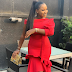 GORGEOUS RED OUTFITS TO ROCK ON VALENTINE'S DAY 2020