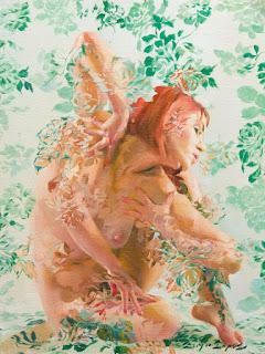 cuadros-mujeres-diseños-artisticos