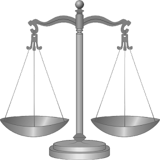 Pixabay, justice, balance, scales