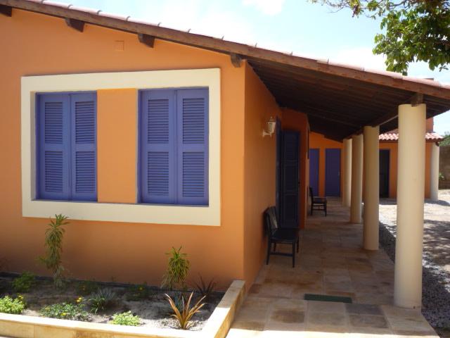 Rw Paisagismo Projeto Casa De Praia Icara 205 Ce