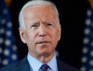 Joe Biden's long game