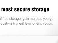 Media Penyimpanan Online 1 Terabyte (1024 GB)...
