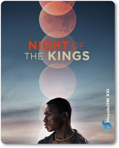 NIGHT OF THE KINGS (2020)