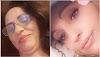 Βρέθηκε ο «νεκρός» δικηγόρος του κυκλώματος αγοραπωλησίας βρεφών