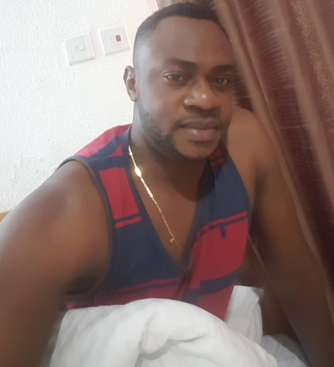 odunlade adekola 1 million instagram followers