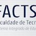 SIEL-DF oferece cursos de qualificação e pós-graduação aos oficiais de Justiça