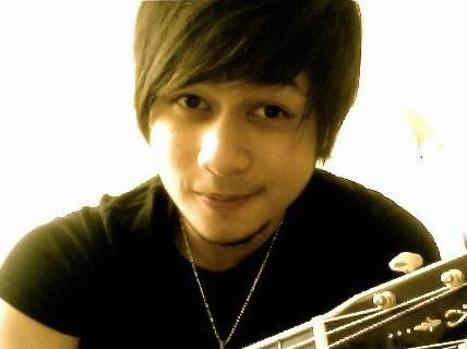 Nik Irfan - Hanya Kamu MP3